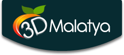 3D Malatya
