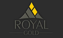 Royal Gold Residence
